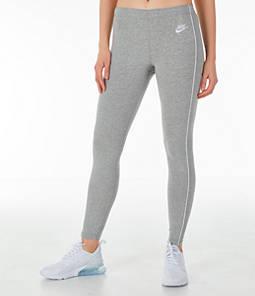Women's Nike Sportswear Heritage Leggings