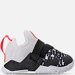 Boys' Toddler Nike Huarache Extreme Casual Shoes