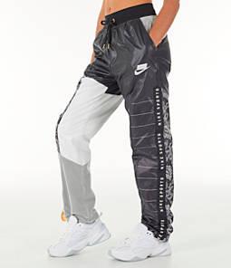 Women's Nike Sportswear NSW Track Pants