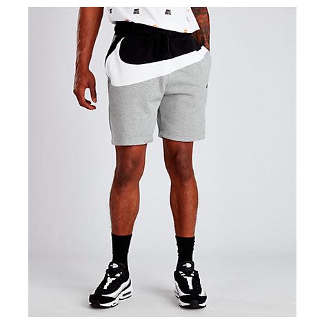 nike shorts 2x