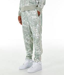 Men's Nike Sportswear Camo Tribute Pants