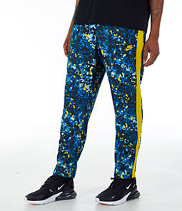 Men's Nike Sportswear Camo Tribute Pants