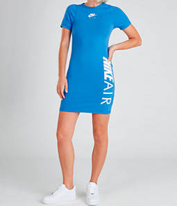 Women's Nike Air Dress