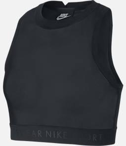 Women's Nike Sportswear Cropped Tank