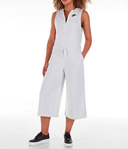 Women's Nike Sportswear Club Jumpsuit