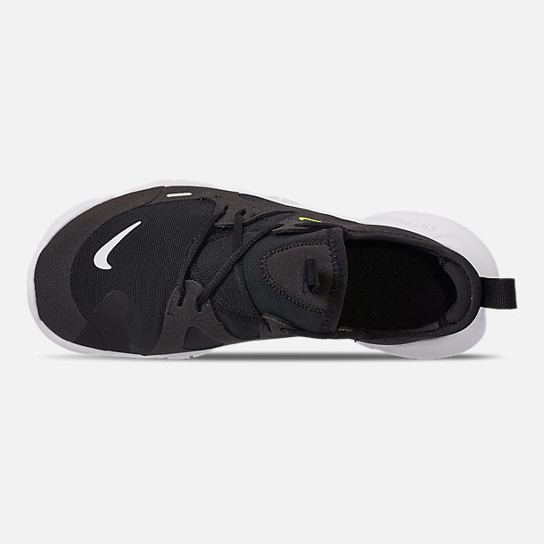 size 40 1e27e 40c8a Boys' Big Kids' Nike Free RN 5.0 Running Shoes
