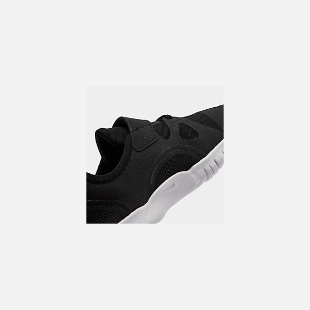 the best attitude 02912 5f2be Boys' Little Kids' Nike Free RN 5.0 Running Shoes