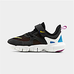 Boys' Little Kids' Nike Free RN 5.0 Running Shoes