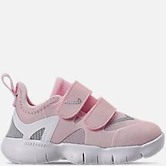 Girls' Toddler Nike Free RN 5.0 Running Shoes