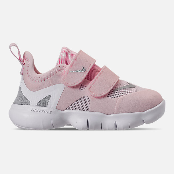 new arrivals 60fd5 297f1 Girls' Toddler Nike Free RN 5.0 Running Shoes
