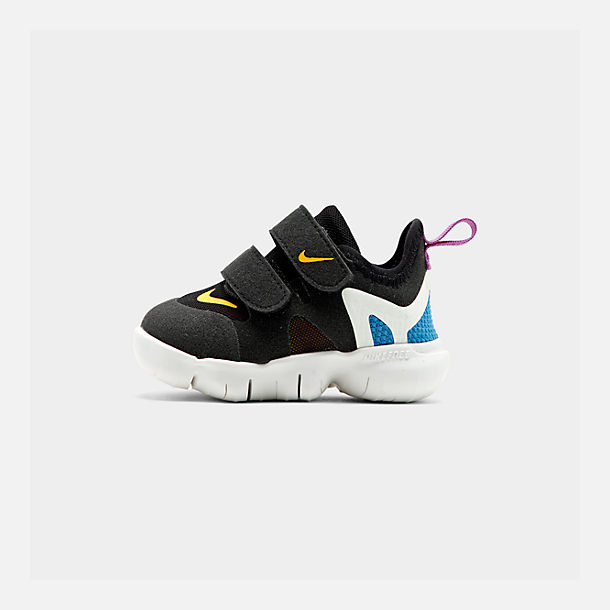 competitive price b3cba 783ce Boys' Toddler Nike Free RN 5.0 Running Shoes