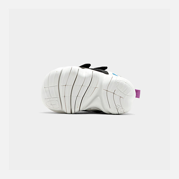 e53fab2766 Boys' Toddler Nike Free RN 5.0 Running Shoes