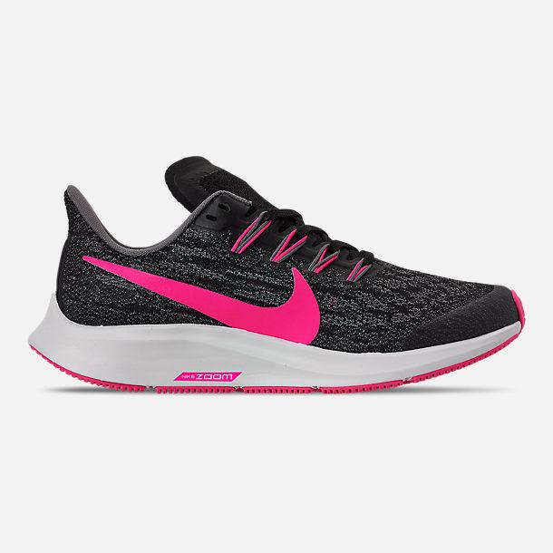 65723a0bf0 Girls' Big Kids' Nike Air Zoom Pegasus 36 Running Shoes