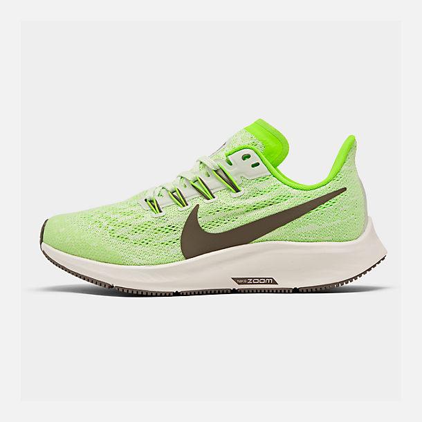 buy popular bafc3 5962d Boys' Big Kids' Nike Air Zoom Pegasus 36 Running Shoes