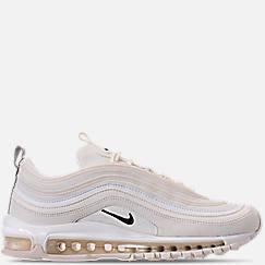 Men's Nike Air Max 97 Future Tech Casual Shoes