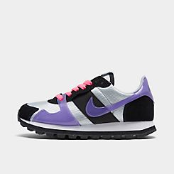 Women's Nike V-Love O.X. Casual Shoes