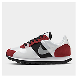 hot sale online 10635 7c684 Image of WOMEN S NIKE V LOVE OX