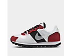 White/White/Gym Red/Black