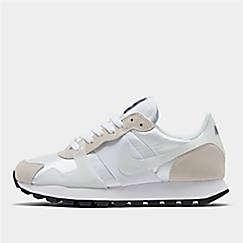 9545a79ba Women s Nike V-Love O.X. Casual Shoes