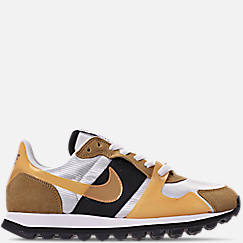 aa5dab879d6 Women s Nike V-Love O.X. Casual Shoes