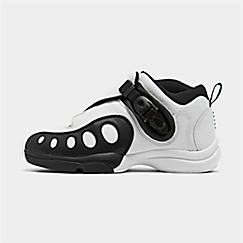 Men's Nike Zoom GP Basketball Shoes