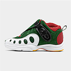 new concept 9eb1c 56777 Men s Nike Zoom GP Basketball Shoes