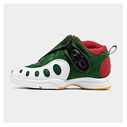a02a75360ca Image of MEN S NIKE ZOOM GP