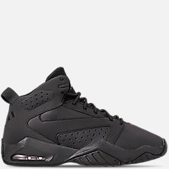 Men's Air Jordan Lift Off Basketball Shoes