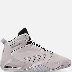 3596737224a5d4 Mens 12s Basketball Shoe Gym Red Michigan Bordeaux 12 Navy Bulls The Master  Flu Game Taxi Wool Sports Sneaker Trainers Size 7 13 Jordans Shoes Sport  Shoes .