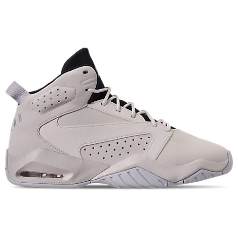 a5a15c49d48 Nike Men S Air Jordan Lift Off Basketball Shoes