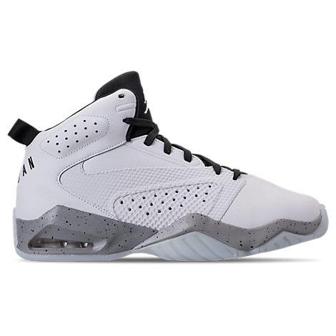 637b5b8e4071af Nike Men s Air Jordan Lift Off Basketball Shoes