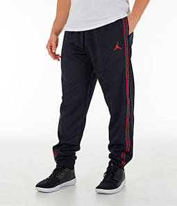 Men's Jordan Jumpman Graphic Track Pants