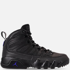 Men's Air Jordan 9 Retro NRG Sneakerboots