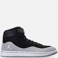 Men's Air Jordan SOG Off-Court Shoes