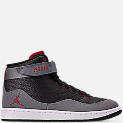 Men's Air Jordan SOG Off-Court Shoes