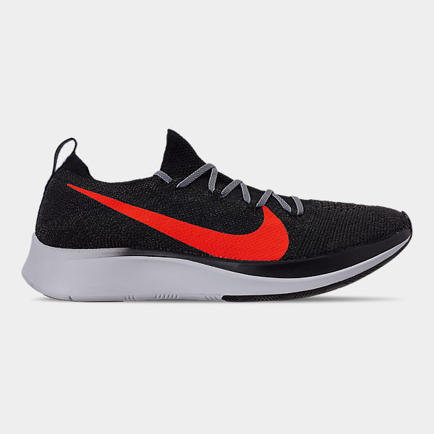 Details about NEW NIKE ZOOM FLY FLYKNIT SHOES MENS SZ 14 AR4561 005 RETAIL $160