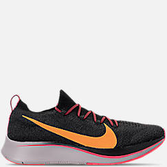 Men's Nike Zoom Fly Flyknit Running Shoes