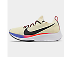 Men's Nike Zoom Fly Flyknit Running Shoes by Nike
