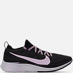 Women's Nike Zoom Fly Flyknit Running Shoes