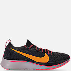 Women's Nike Zoom Fly Flyknit Running Shoes
