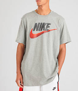 Men's Nike Sportswear Brand Mark T-Shirt
