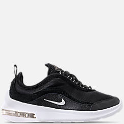 d6d3b19a5fc2 Women s Nike Air Max Estrea Casual Shoes