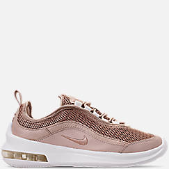 df2d6883e Women s Nike Air Max Estrea Casual Shoes