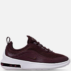 Women's Nike Air Max Estrea Casual Shoes