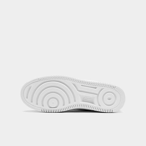 Nike AIR FORCE 1 SAGE XX WOMENS