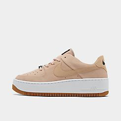 Nike Air Force 1 Low Shoes  Finish Line