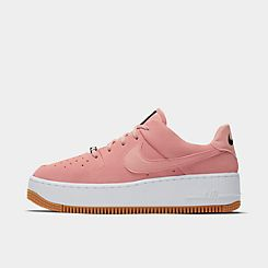 Women's Nike Air Force 1 Shadow Casual Shoes| Finish Line