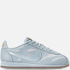 check out 2cf88 8675f Womens Nike Classic Cortez CE Casual Shoes