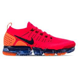 Image of MEN'S AIR VAPORMAX FLYKNIT 2