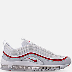 Men's Nike Air Max 97 OG Casual Shoes